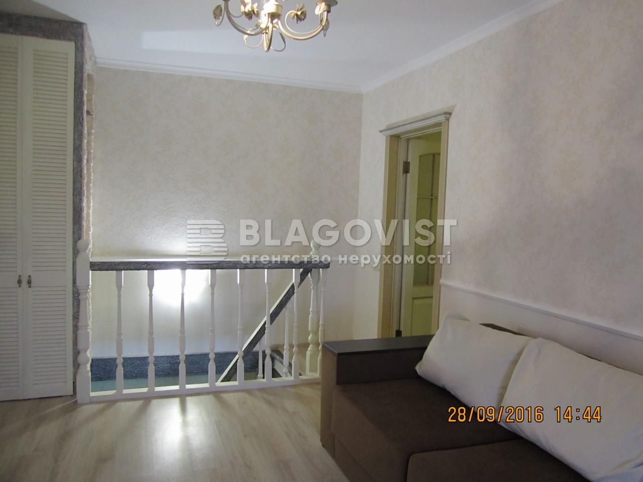 Квартира Z-1755816, Чавдар Елизаветы, 28, Киев - Фото 9