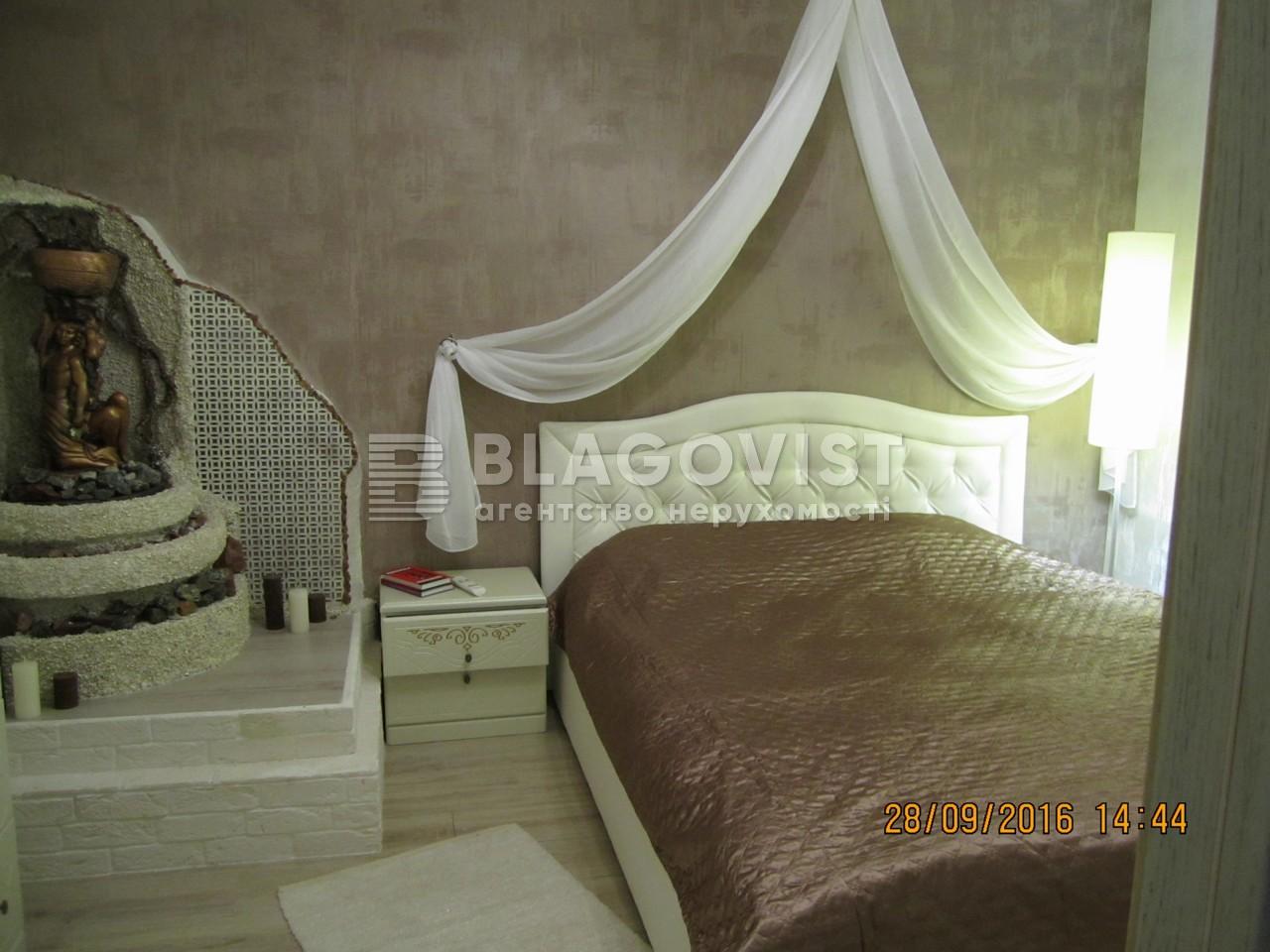 Квартира Z-1755816, Чавдар Елизаветы, 28, Киев - Фото 10