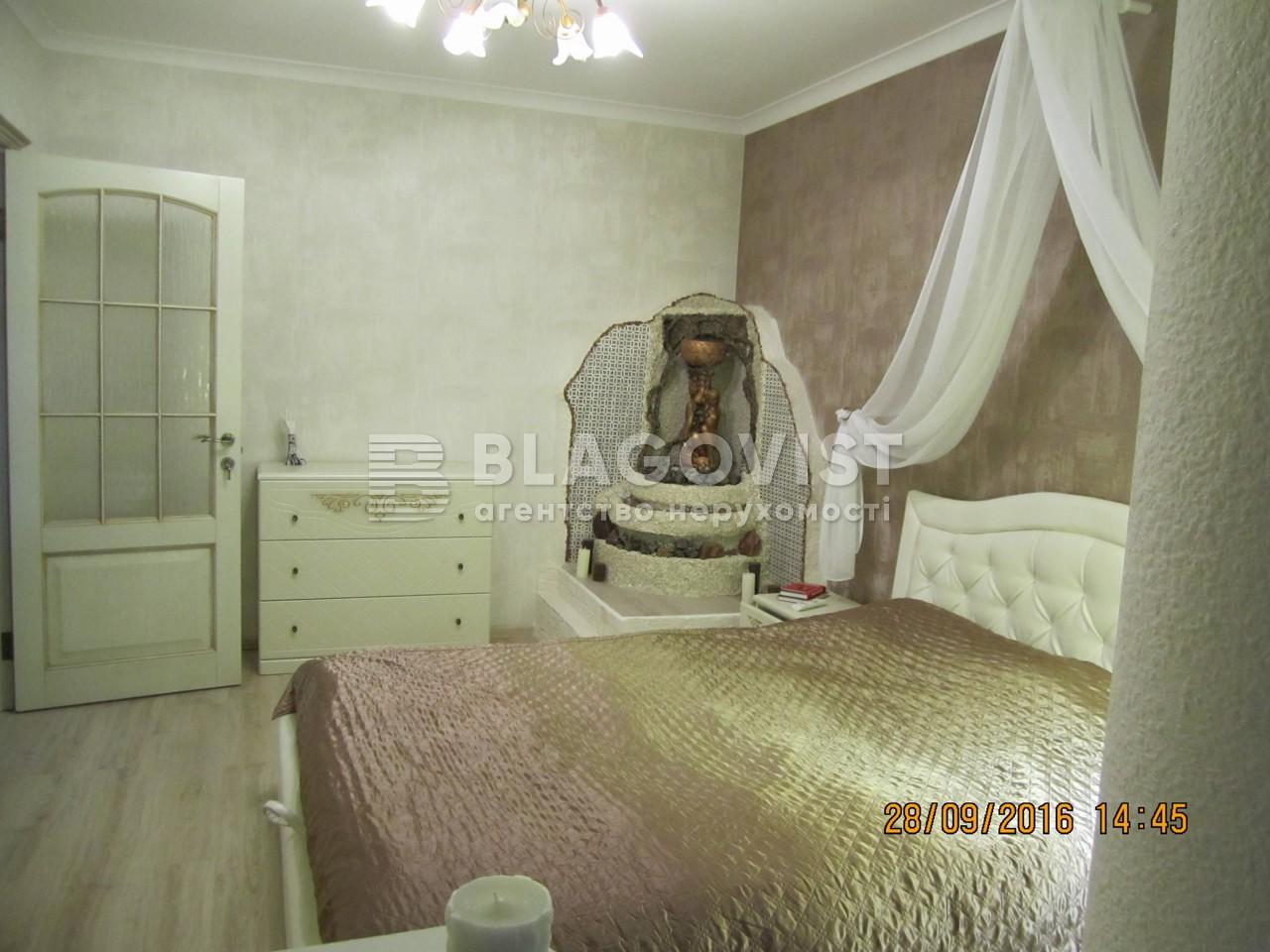 Квартира Z-1755816, Чавдар Елизаветы, 28, Киев - Фото 11