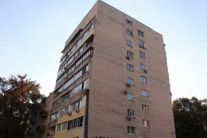 Квартира Франко Ивана, 30, Киев, Z-87432 - Фото2