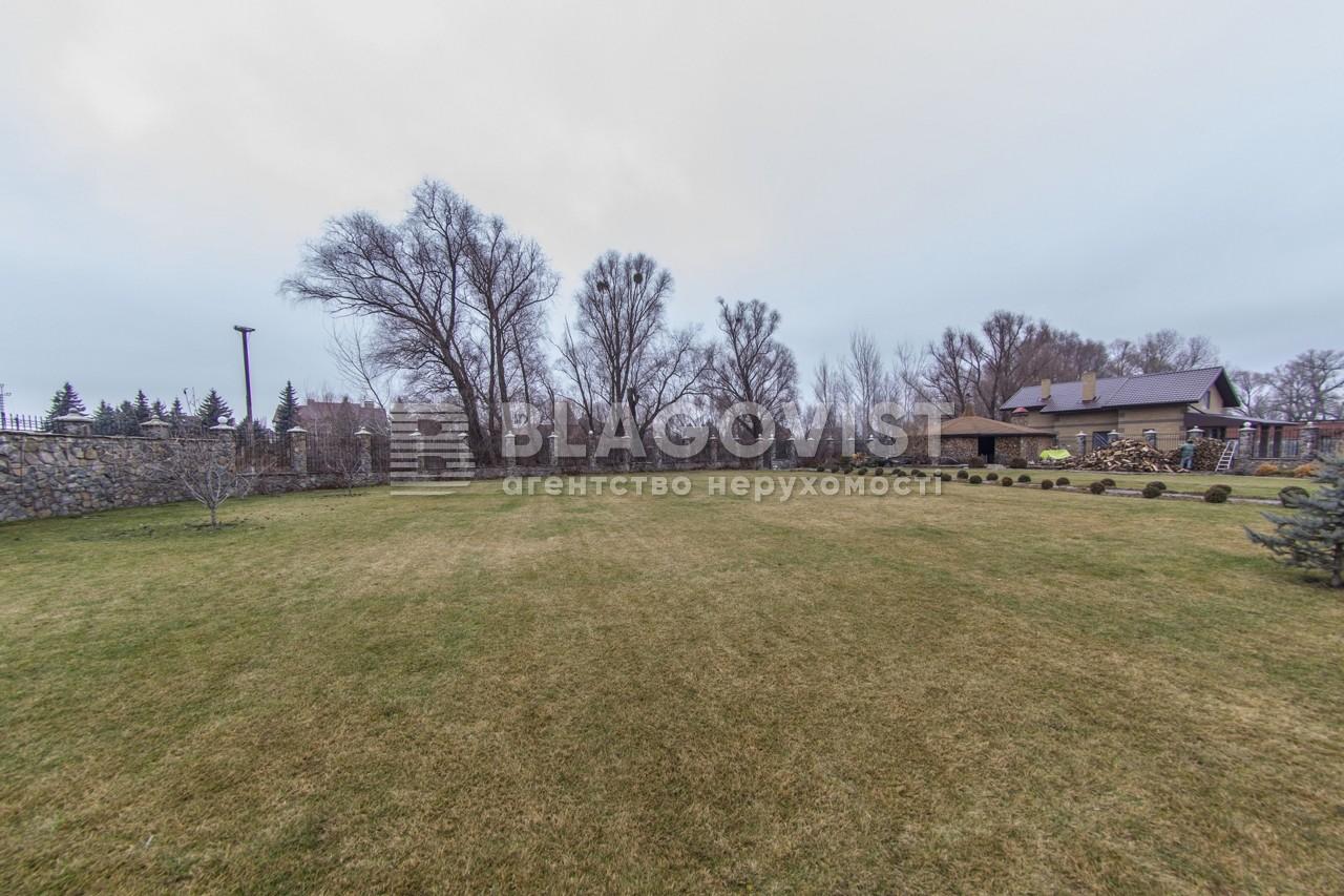 Дом P-19794, Гагарина, Вишенки - Фото 32