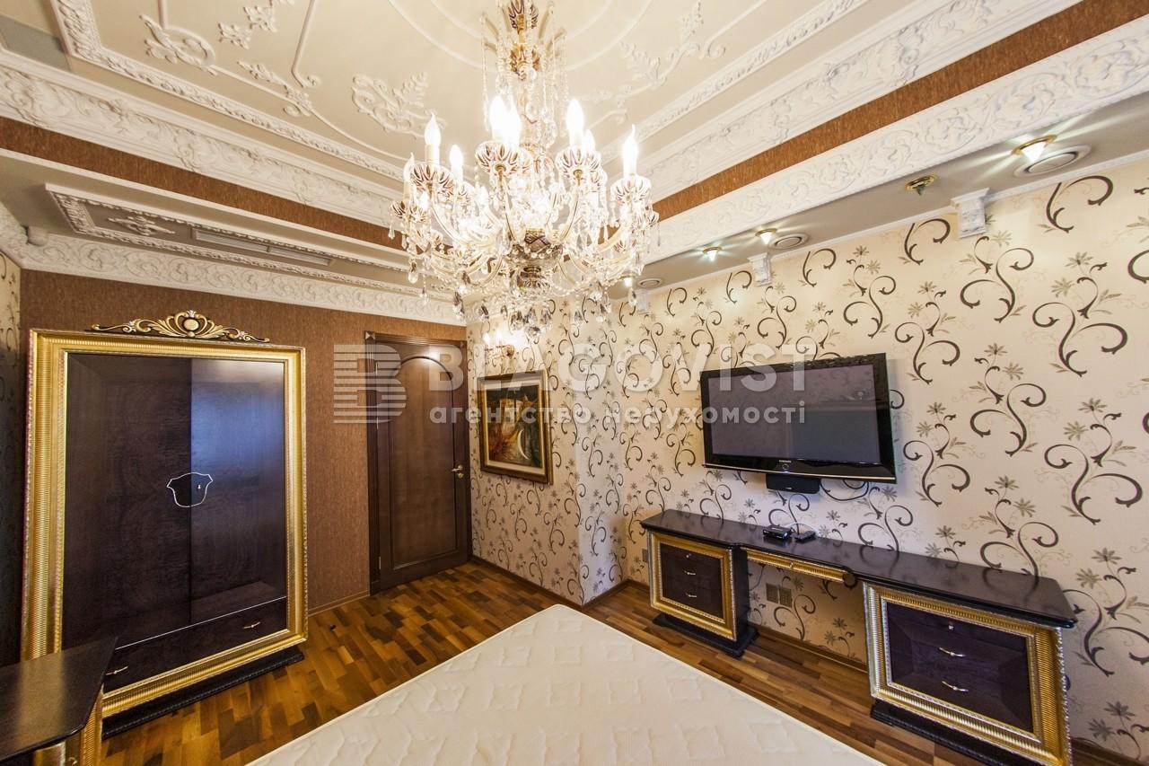 Квартира P-19828, Хрещатик, 25, Київ - Фото 21