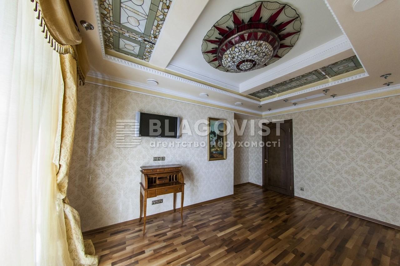 Квартира P-19828, Хрещатик, 25, Київ - Фото 23
