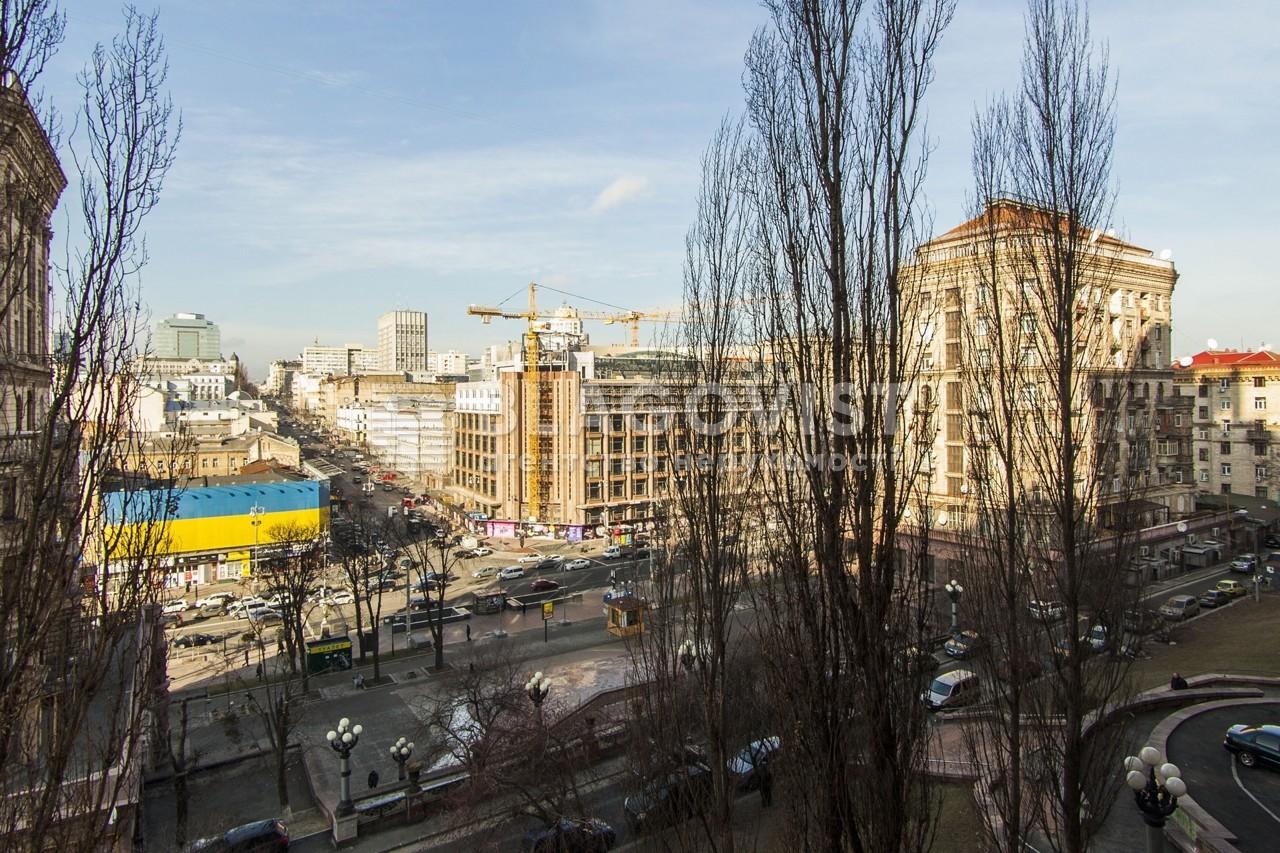 Квартира P-19828, Хрещатик, 25, Київ - Фото 32