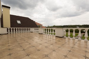 Дом M-29930, Таценки - Фото 33