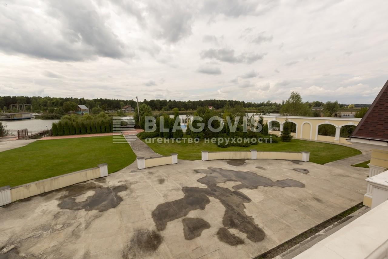 Дом M-29930, Таценки - Фото 34