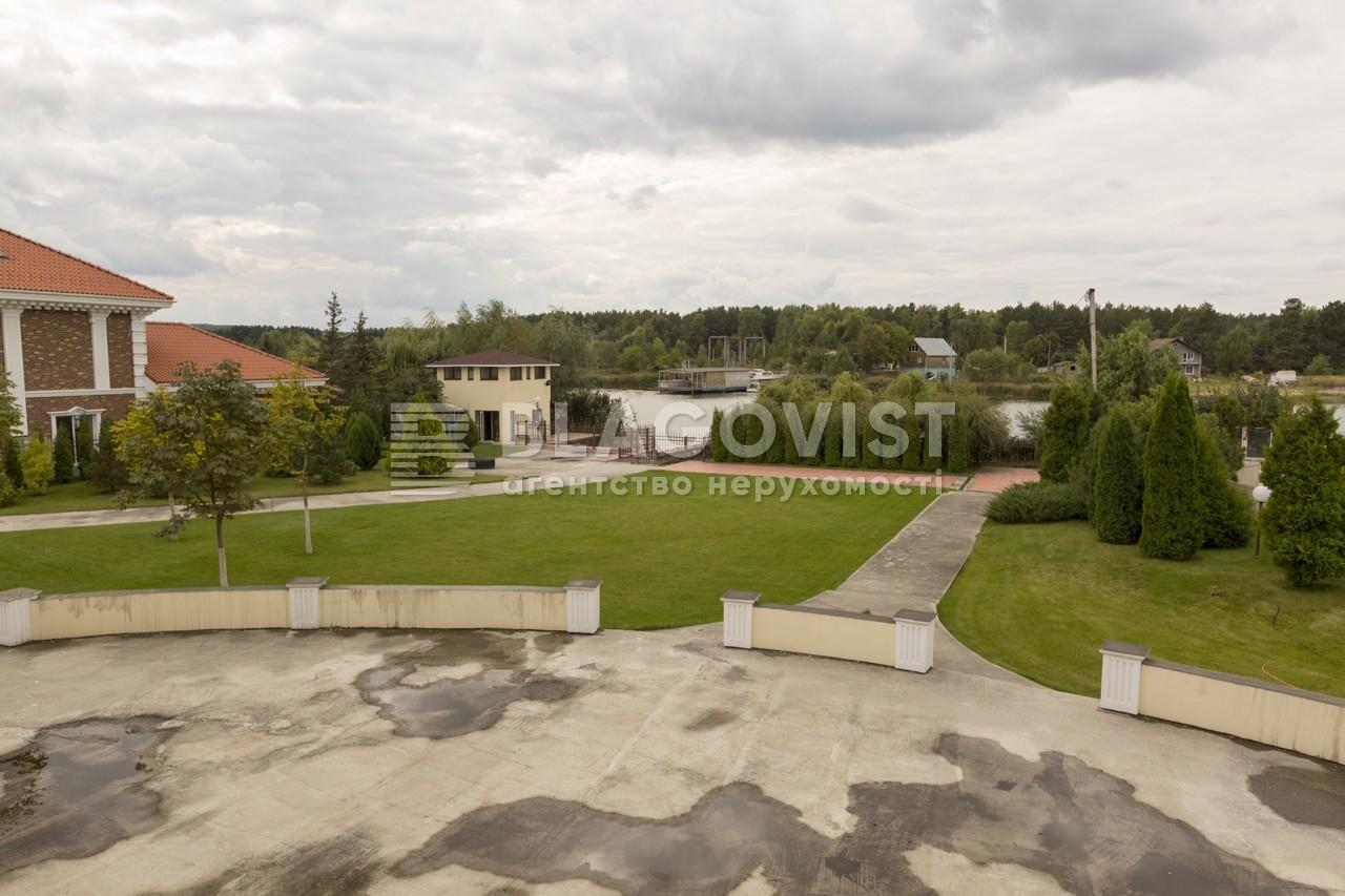 Дом M-29930, Таценки - Фото 35