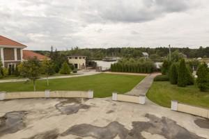 Дом Таценки, M-29930 - Фото 35