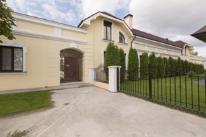 Дом Таценки, M-29930 - Фото 38