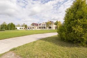 Дом Таценки, M-29930 - Фото 40