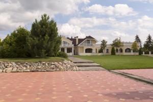 Дом Таценки, M-29930 - Фото 43