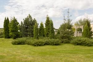 Дом Таценки, M-29930 - Фото 45