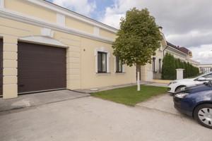 Дом M-29930, Таценки - Фото 48