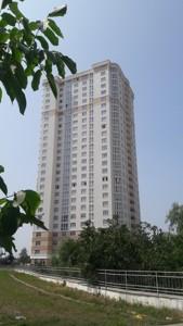 Квартира Урлівська, 23г, Київ, Z-619814 - Фото2