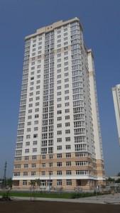 Квартира Урлівська, 23г, Київ, Z-619814 - Фото3