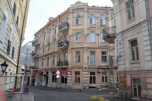 Офіс, Шевченка Т.пров., Київ, Z-44526 - Фото1