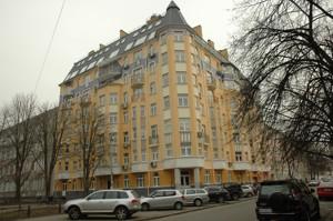 Квартира Сковороди Г., 6, Київ, Z-577083 - Фото 4