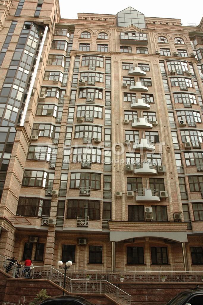 Квартира E-35863, Паторжинского, 14, Киев - Фото 5