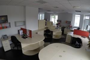 Офис, Молдавская, Киев, X-35518 - Фото 4