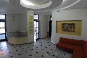 Офис, Молдавская, Киев, X-35518 - Фото 6