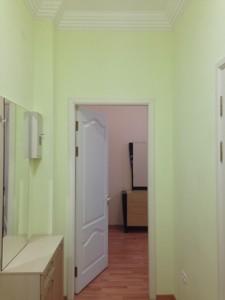 Квартира Крещатик, 25, Киев, Z-711171 - Фото 13