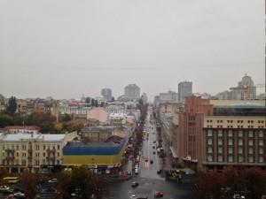 Квартира Крещатик, 25, Киев, Z-711171 - Фото 15