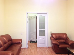 Квартира Крещатик, 25, Киев, Z-711171 - Фото 5