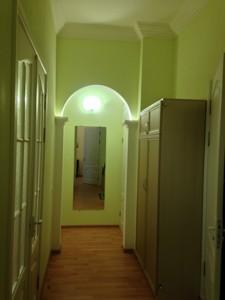 Квартира Крещатик, 25, Киев, Z-711171 - Фото 11