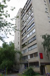 Квартира Січових Стрільців (Артема), 59а, Київ, X-36004 - Фото3