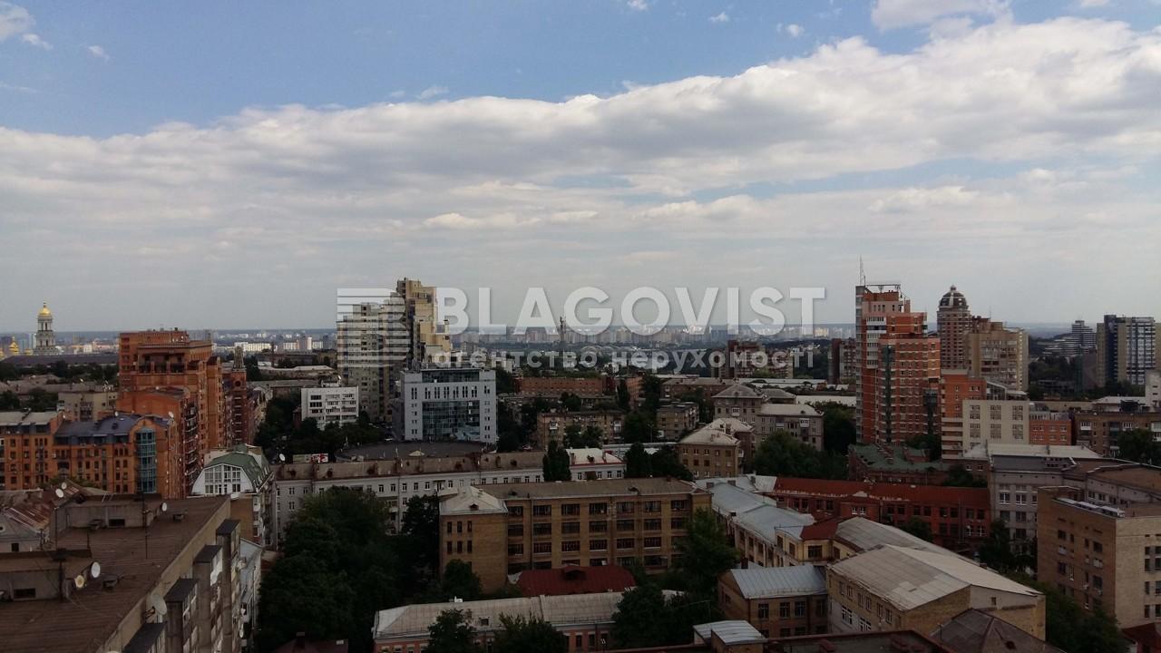 Квартира Z-1750549, Панаса Мирного, 17, Киев - Фото 8