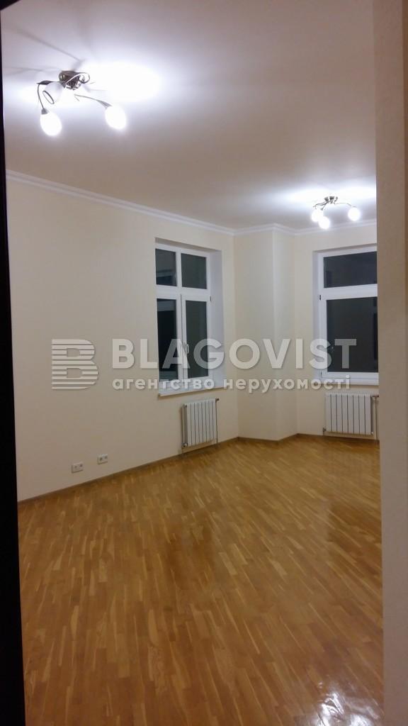 Квартира Z-1750549, Панаса Мирного, 17, Киев - Фото 6