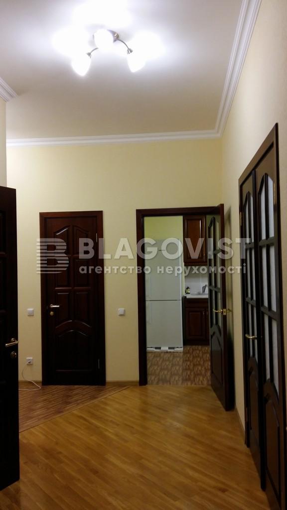 Квартира Z-1750549, Панаса Мирного, 17, Киев - Фото 10