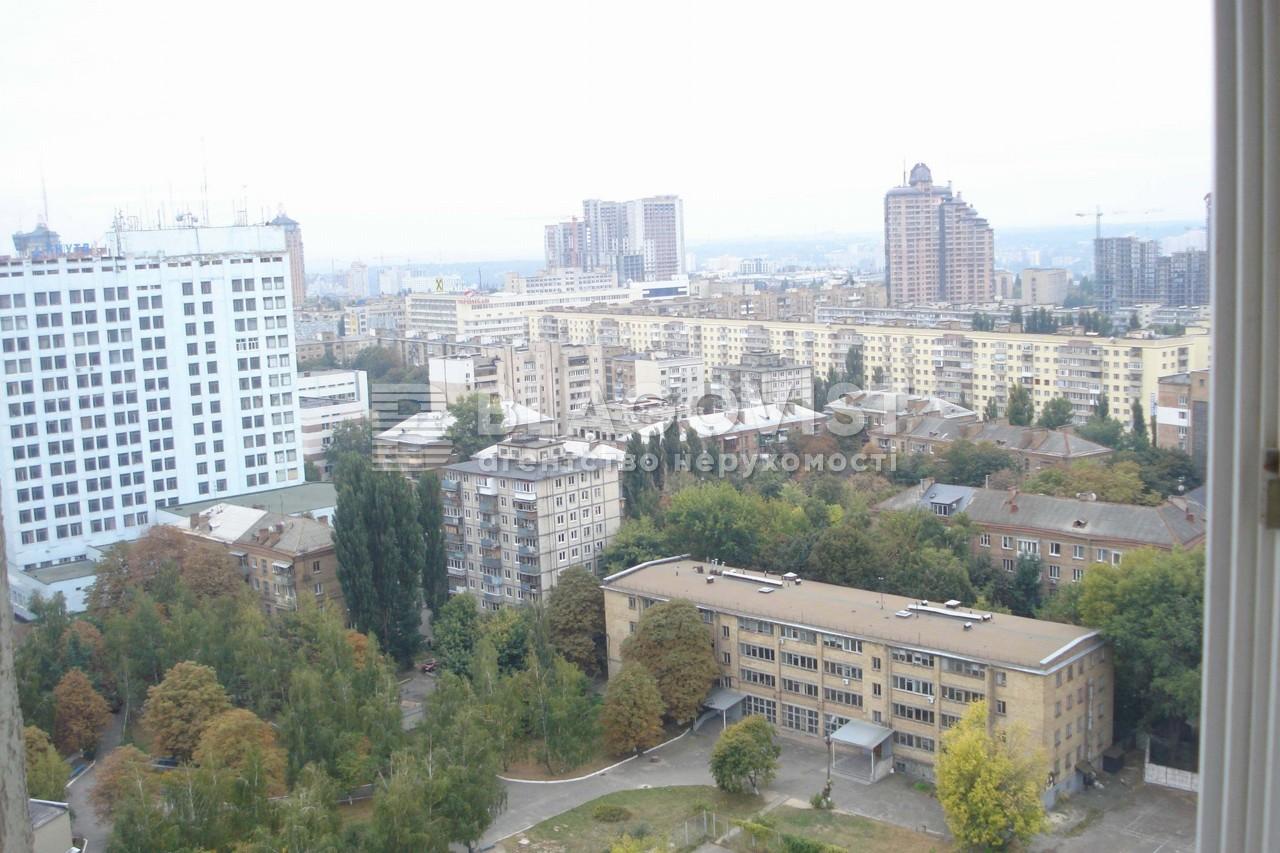 Квартира Z-1750549, Панаса Мирного, 17, Киев - Фото 9