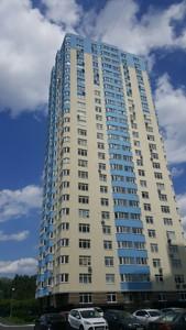 Квартира Воскресенская, 16в, Киев, Z-553712 - Фото3