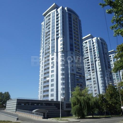 Apartment, Z-1857307, 1д