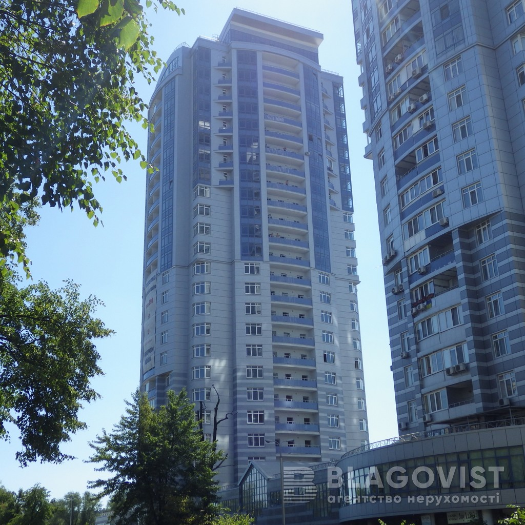 Квартира A-99499, Ушакова Миколи, 1д, Київ - Фото 3