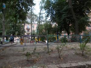 Квартира Василевської Ванди, 12/16, Київ, Z-1747982 - Фото3