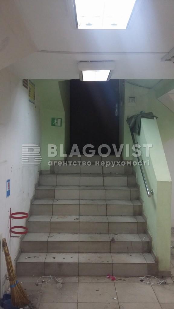 Офис, M-30089, Межигорская, Киев - Фото 6