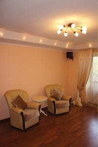 Квартира Дегтярівська, 58, Київ, X-35563 - Фото 3