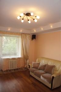 Квартира Дегтярівська, 58, Київ, X-35563 - Фото 4