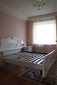 Квартира Дегтяревская, 58, Киев, X-35563 - Фото 6