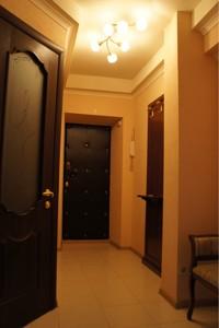 Квартира Дегтярівська, 58, Київ, X-35563 - Фото 9