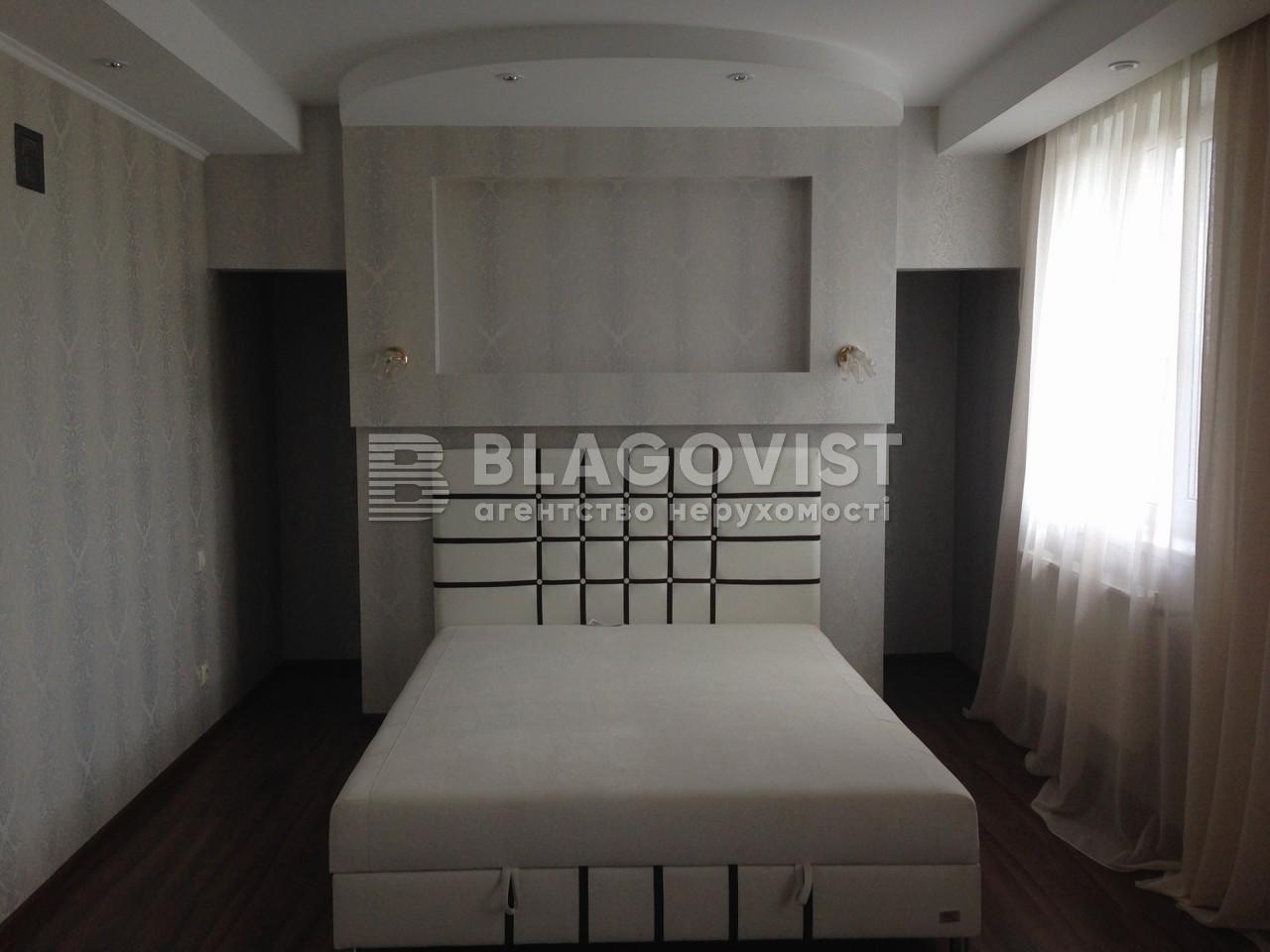 Дом Z-1786421, Садовая (Осокорки), Киев - Фото 6