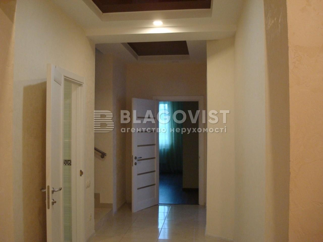 Дом Z-1786421, Садовая (Осокорки), Киев - Фото 8