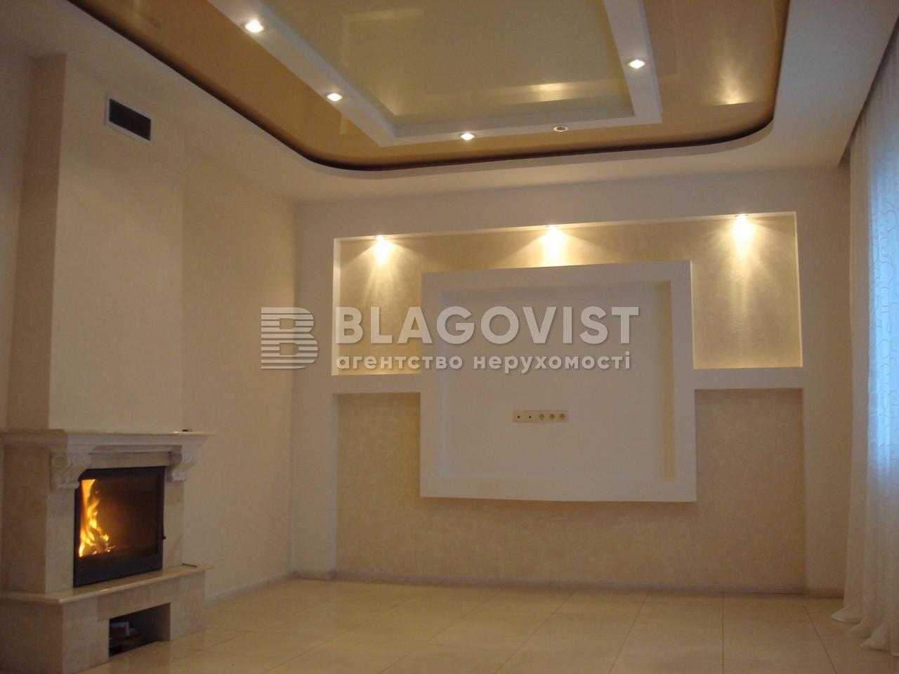 Дом Z-1786421, Садовая (Осокорки), Киев - Фото 4