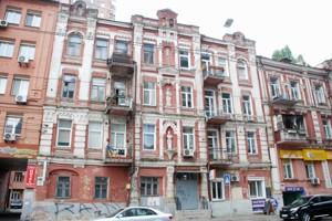Торговые площади, Дмитриевская, Киев, Z-67272 - Фото3