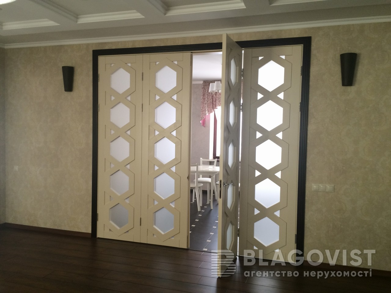 Дом A-104715, Горенка - Фото 15