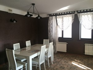 Будинок Горенка, A-104715 - Фото 13