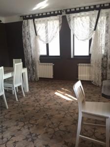 Дом A-104715, Горенка - Фото 14