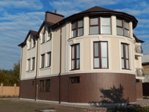 Дом A-104715, Горенка - Фото 5